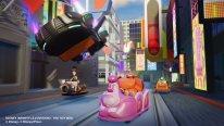 Disney Infinity 2 0 Marvel Super Heroes 27 08 2014 Hiro Baymax screenshot 9
