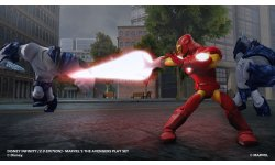Disney Infinity 2 0 Marvel Super Heroes 30 04 2014 screenshot (13)