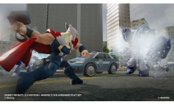 Disney Infinity 2 0 Marvel Super Heroes 30 04 2014 screenshot (15)