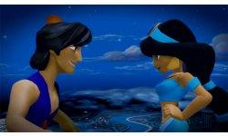 Disney Infinity 2 0 Marvel Super Heroes Aladdin Jasmine head