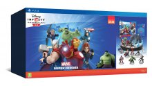 Disney infinity 2.0 PEGI PS4