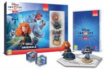 Disney Infinity 2 0 Toy Box Combo 18 08 2014 pack 1