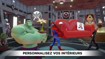 Disney Infinity 2 0 Toy Box Without Limits 31 01 2015 screenshot 1