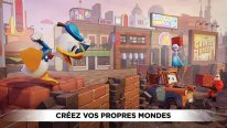 Disney Infinity 2 0 Toy Box Without Limits 31 01 2015 screenshot 4