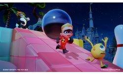 Disney Infinity 21 07 2013 screenshot 20