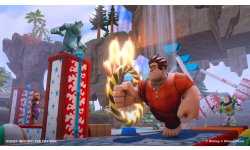 Disney Infinity 23 11 2013 screenshot 6