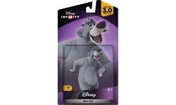 Disney Infinity 3 0 01 03 2016 figurine (2)