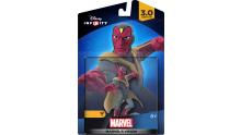 Disney-Infinity-3-0_01-03-2016_figurine (4)