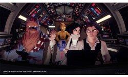 Disney Infinity 3 0 05 05 2015 screenshot 1