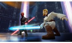 Disney Infinity 3 0 05 05 2015 screenshot 3