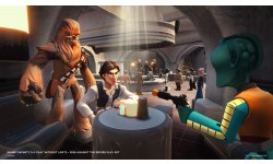 Disney Infinity 3 0 06 05 2015 screenshot (1)