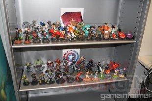 Disney Infinity 3 0 08 05 2015 figurines 1