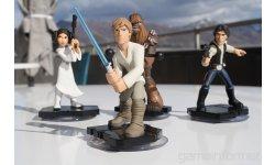 Disney Infinity 3 0 08 05 2015 figurines 20
