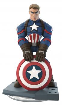Disney Infinity 3 0 08 10 2015 art Marvel Battlegrounds (1)