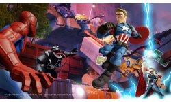 Disney Infinity 3 0 08 10 2015 screenshot Marvel Battlegrounds (2)