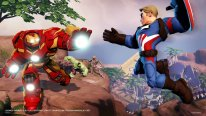 Disney Infinity 3 0 08 10 2015 screenshot Marvel Battlegrounds (3)