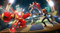 Disney Infinity 3 0 08 10 2015 screenshot Marvel Battlegrounds (4)