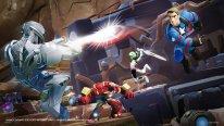 Disney Infinity 3 0 08 10 2015 screenshot Marvel Battlegrounds (5)