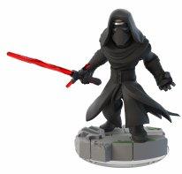 Disney Infinity 3 0 12 10 2015 Pack Aventure Réveil de la Force (2)
