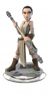Disney Infinity 3 0 12 10 2015 Pack Aventure Réveil de la Force (4)