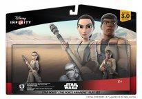 Disney Infinity 3 0 12 10 2015 Pack Aventure Réveil de la Force (7)