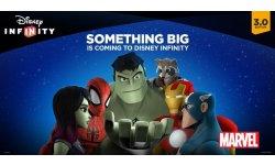 Disney Infinity 3 0 18 07 2015 Ant Man