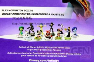 Disney Infinity 3 0 20 04 2015 pic 1