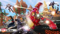 Disney Infinity 3 0 28 01 2016 Marvel Battlegrounds (2)