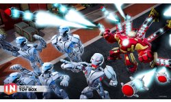 Disney Infinity 3 0 28 01 2016 Marvel Battlegrounds (4)