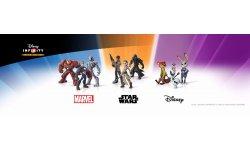 Disney Infinity 3 0 banner head