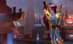 Disney Infinity 3 0 Boba Fett