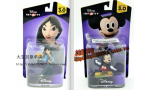 disney infinity 3 0 disney interactive rumeur figurines star wars