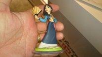 Disney Infinity 3.0 Edition 0013 1