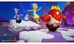 Disney Infinity 3.0 : le pack Vice-Versa joue avec les sentiments en images et avec une bande-annonce