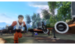 Disney Infinity 3.0 : première bande-annonce épique pour Star Wars : Le Réveil de la Force