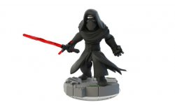 Disney Infinity 3.0 Star Wars Le Re?veil de la Force 1