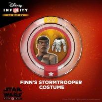 Disney Infinity 3 0 Star Wars Le Réveil de la Force 14 11 2015 Power Discs 2