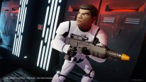 Disney Infinity 3 0 Star Wars Le Réveil de la Force 14 11 2015 screenshot 1