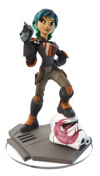 Disney Infinity 3 0 Star Wars Rebels 12 06 2015 figurine (3)