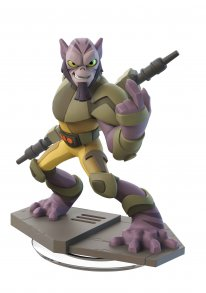 Disney Infinity 3 0 Star Wars Rebels 12 06 2015 figurine (4)