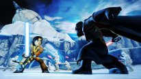 Disney Infinity 3 0 Star Wars Rebels 12 06 2015 screenshot (1)
