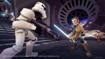 Disney Infinity 3 0 Star Wars Rebels 12 06 2015 screenshot (2)