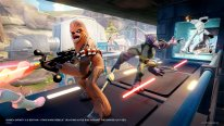 Disney Infinity 3 0 Star Wars Rebels 12 06 2015 screenshot (3)