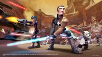 Disney Infinity 3 0 Star Wars Rebels 12 06 2015 screenshot (4)