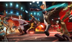 Disney Infinity 3 0 Star Wars Rebels 12 06 2015 screenshot (5)