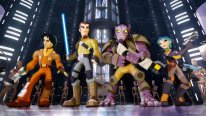 Disney Infinity 3 0 Star Wars Rebels 12 06 2015 screenshot (6)