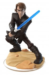 Disney Infinity 3 0 Twilight of the Republic 27 05 2015 figurine (2)