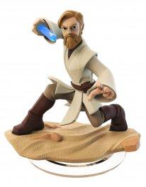 Disney Infinity 3 0 Twilight of the Republic 27 05 2015 figurine (4)