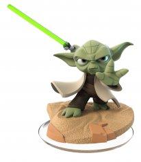 Disney Infinity 3 0 Twilight of the Republic 27 05 2015 figurine (5)