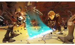 Disney Infinity 3 0 Twilight of the Republic 27 05 2015 screenshot (6)